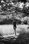 Light on france - triathlon light on tri Favières