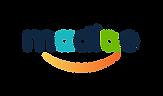 logo-madine-w.png