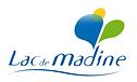Lac de Madine Light on tri, organisation de triathlons, triathlon half ironman