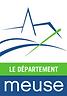 Département Meuse Light on tri, organisation de triathlons, triathlon ironman