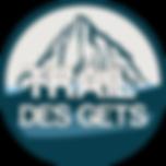 logo trail des gets web.png