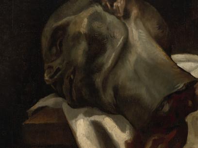 پینوشت: هنر، زیادهروی، و آموزش