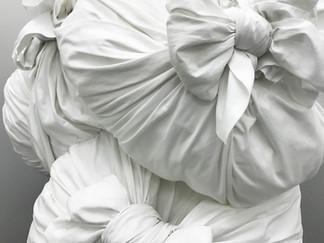کاواکوبو: تنپوش بهمثابه تندیس