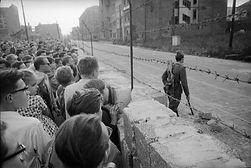 berlin_wall (1).jpeg