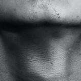 مردانگیها: رهایی از راه عکاسی