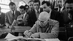 Mossadegh-working-1024x575.jpeg