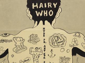 روش برطرفکردن موهای زاید