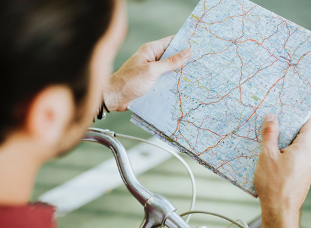 Adulting: mapping out your financial road to retirement from your 20s