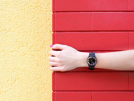 Tick tock – is time running out for first home buyers?