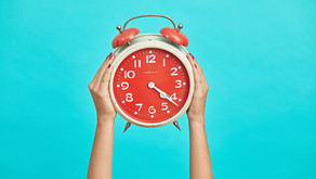 4 important upcoming business deadlines