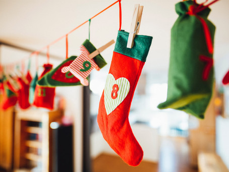 8 ideas to improve your business's cash flow over the festive season