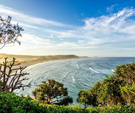 The top ten Australian suburbs to buy in post-COVID-19