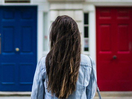 Want to switch home loans? Here are some top tips for refinancing
