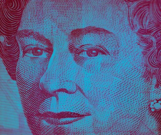 RBA cuts cash rate to record low amid coronavirus concerns