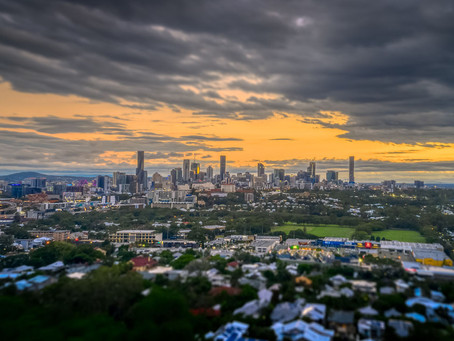 """Property ranked as """"best investment option right now"""" by experts: survey"""
