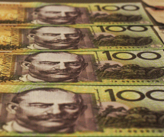 RBA cuts cash rate to record low 0.25% amid COVID-19 outbreak