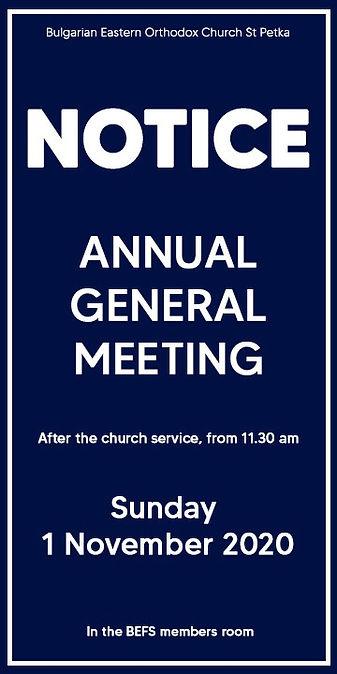 church_agm_2020_website (002).jpg
