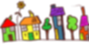 houses-1719055_960_720.png