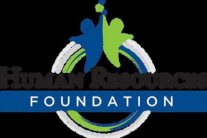 HRF Logo-no tag-RGB-600-4in.png