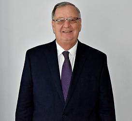 Ed Kasper.png