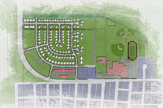 CASSELTON FARMS overall site plan.jpg