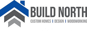 Build North Logo_NoNumber.jpg