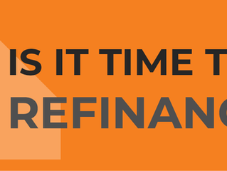 Is a Mortgage Refinance Right for You?