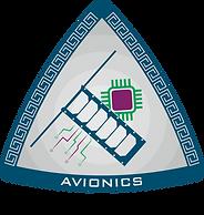 Logo Avionics.png