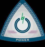 Logo Power2.png