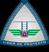 Logo Lider de Proyecto.png