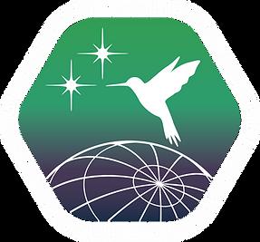 COLIBRI_logo blanco sin letras.png