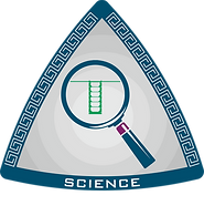 Logo Science.png