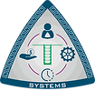Logo Systems.png