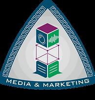 Logo M&M2.png