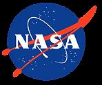 NASA logob.png
