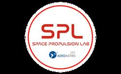 Laboratorio de Propulsión Espacial