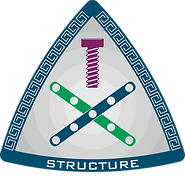 Logo Structure.png