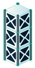 Cubesat 3x.png