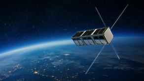 ¿Por qué construir un nanosatélite para estudiar la atmósfera?