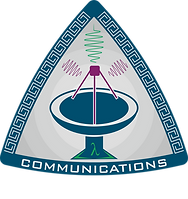 Logo Comms.png