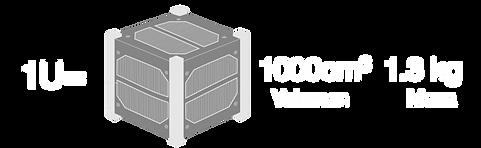 Cubesat.org2.png