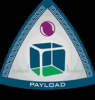 Logo Payload.png