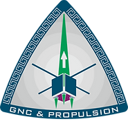 Logo GNC & Prop.png