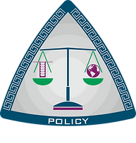 Logo Policy.png