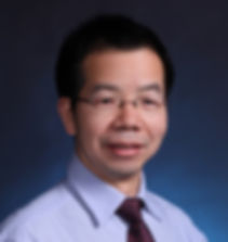 Prof. Huang's Pic.JPG