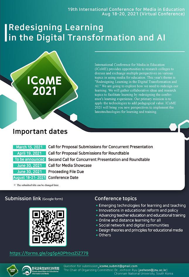 ICoME_2021.jpg