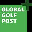 Global_Golf_Post_Plus_Informed_Golf_Jour