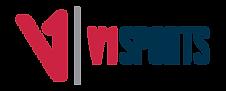 V1-Sports-IconWordmark-CMYK.png