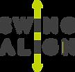 logo:white.png