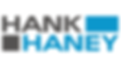 hank-haney-logo-vector.png